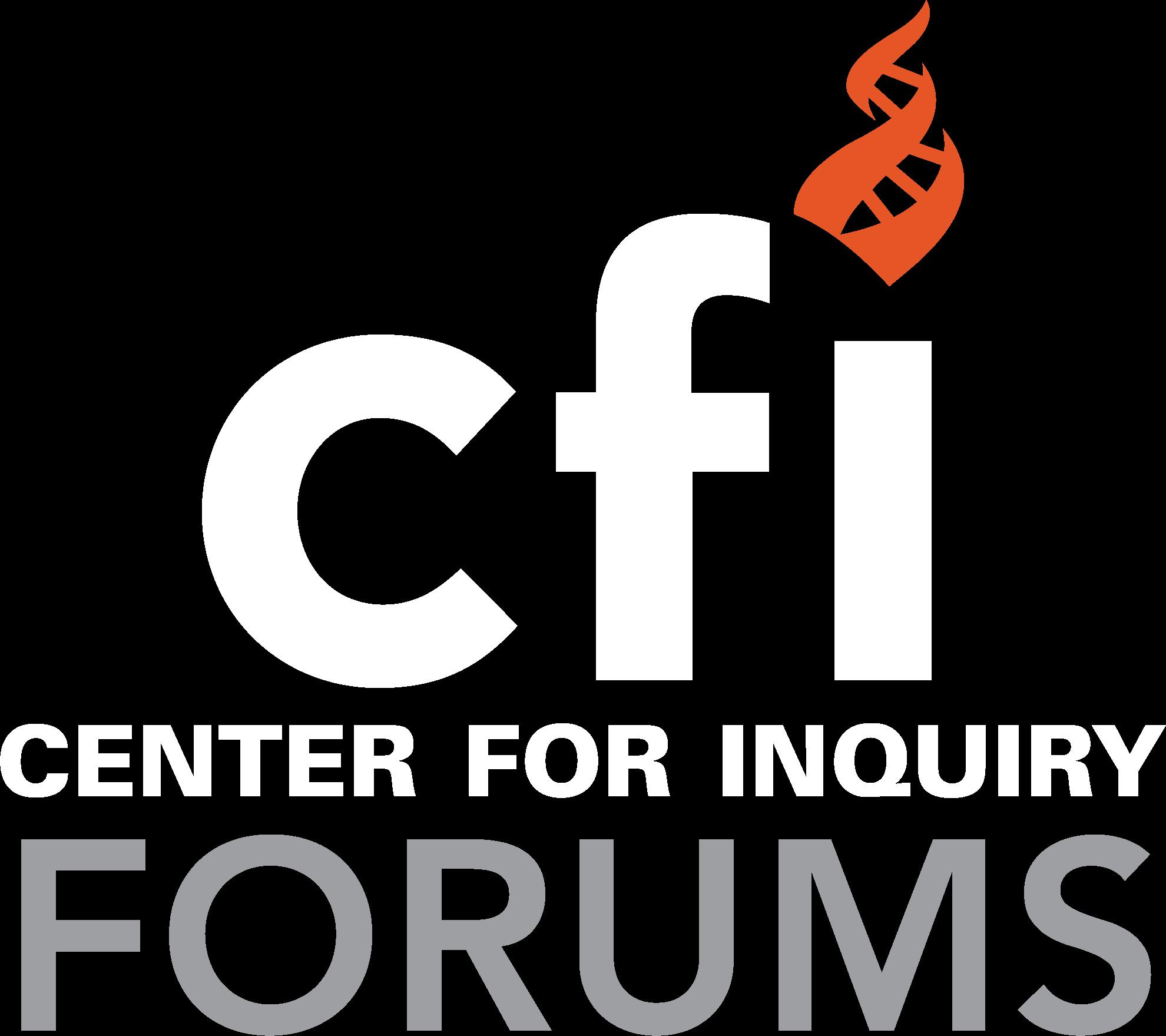 Agtalk forums