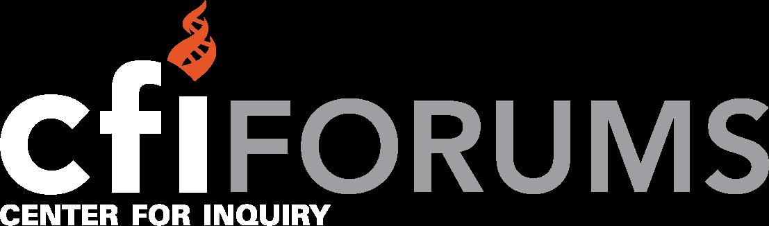 Forums | CFI Forum