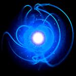 Profile picture of Phenomena
