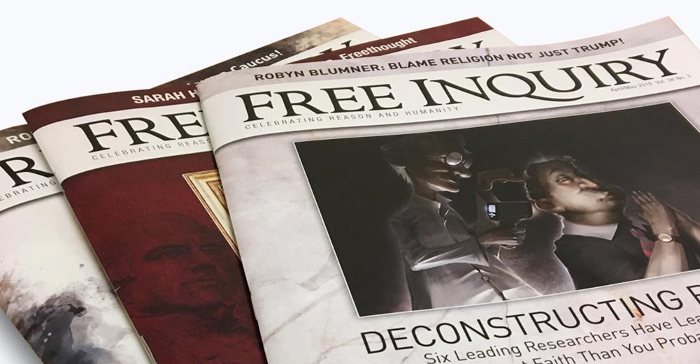 Store   Free Inquiry