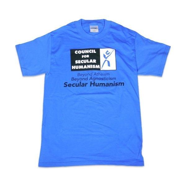 CSH Shirt