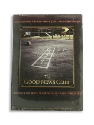 RD Good News Club