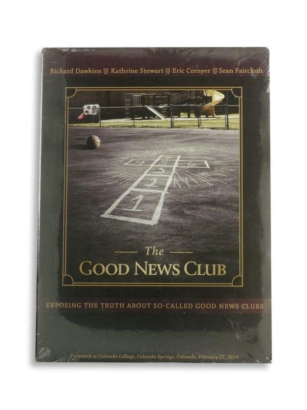 RD Good News Club