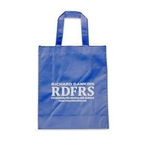 RDRFS Tote