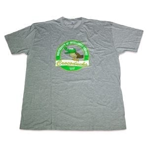 University of Intelligent Design Shirt