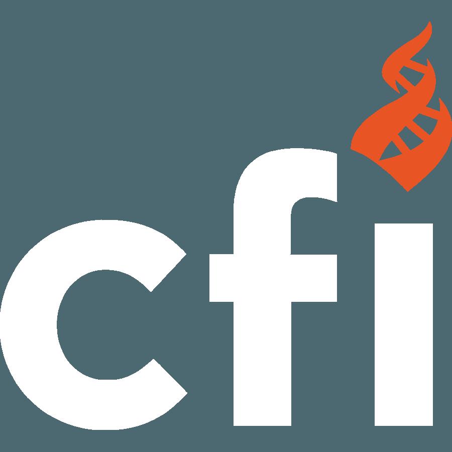 Cfi Center For Inquiry