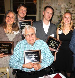Solstice_Dinner_2017_awards
