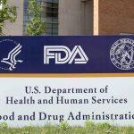 FDA stops Homeopathy