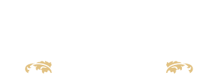Free Thought Trail Logo