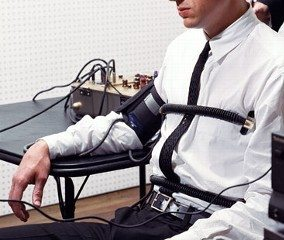 Junk Science of the Polygraph