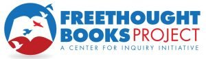 About Freethought Books Project