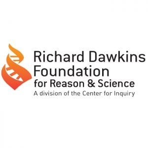 Richard-Dawkins-Foundation-Logo-BG