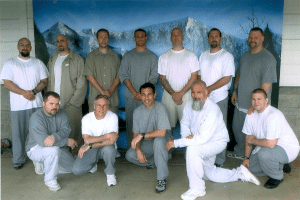 humanists_photo_inmates freethought books