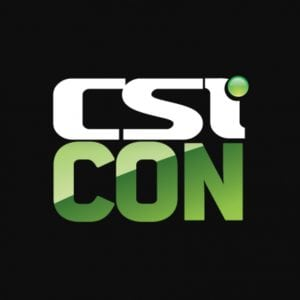 CSICon