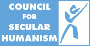 CSH_Logo_2