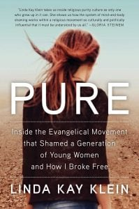 Pure by Linda Kay Klein