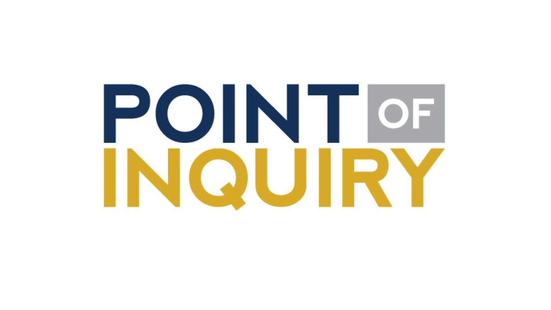 CFI: Center for Inquiry