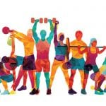 Exercise for Cognitive Health