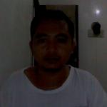Profile picture of Arnold Ungab