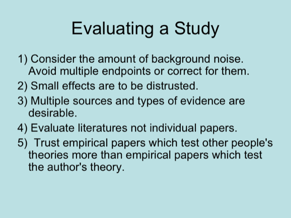 presentation slide