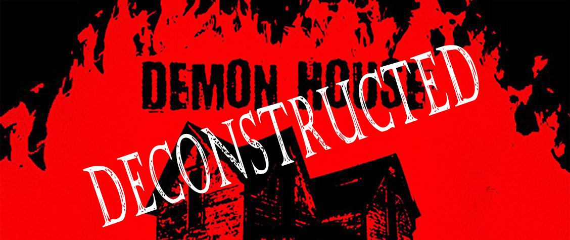 Demon House Deconstructed | Skeptical Inquirer