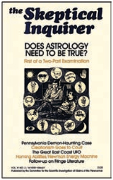 astrology is so stupid