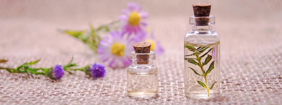 Image result for frecuencia de uso de los aceites esenciales